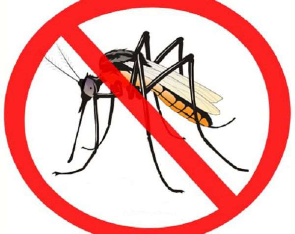 The Lancet: Malaria Can And Should Be Eradicated Within A Generation, Declare Global Health Experts