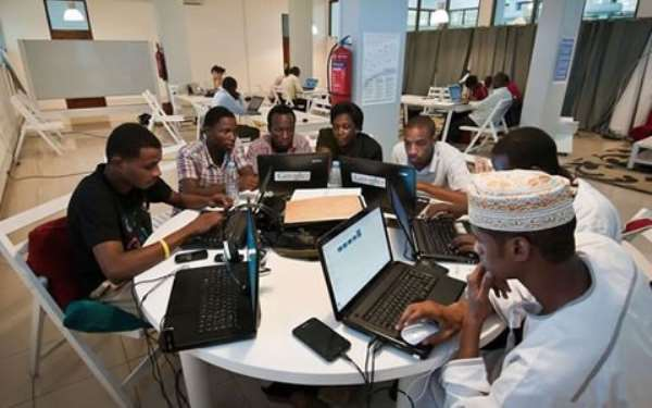 Ghanaian Entrepreneurs Must Be Honest And Ethical In Their Deal-Making