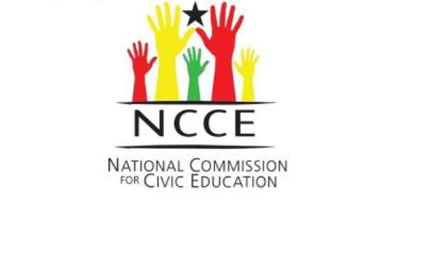 Bono Region NCCE Director Wants Harsh Punishment For Corrupt Officials