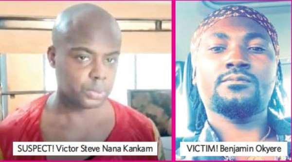 Ofankor 'Killer' Landlord Has Not Escaped – Investigator Tells Court