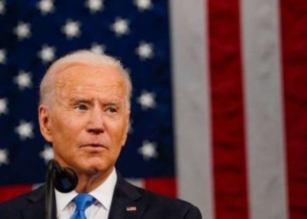 Biden administration tells former Trump officials to resign from military academy advisory boards or be dismissed