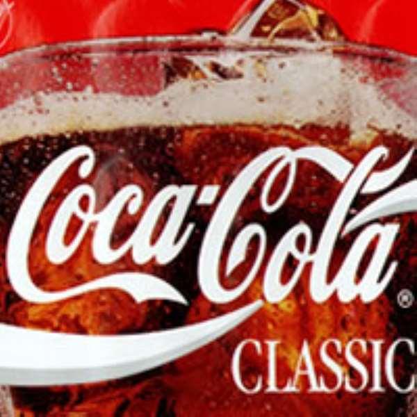 Coca-Cola launches essay competition