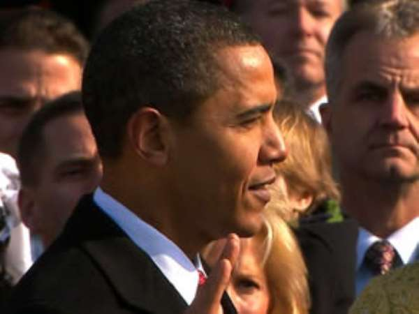 Obama 'set to close Guantanamo'