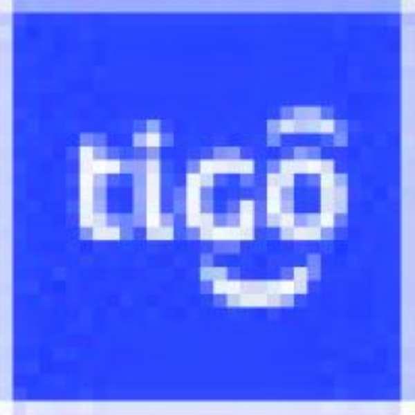 $100m German support for Tigo