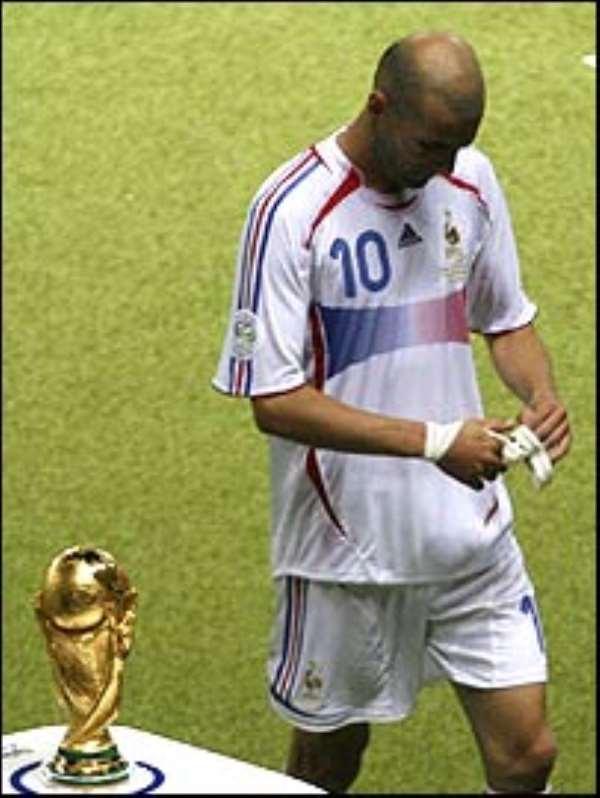 1972: Born 23 June, Marseille