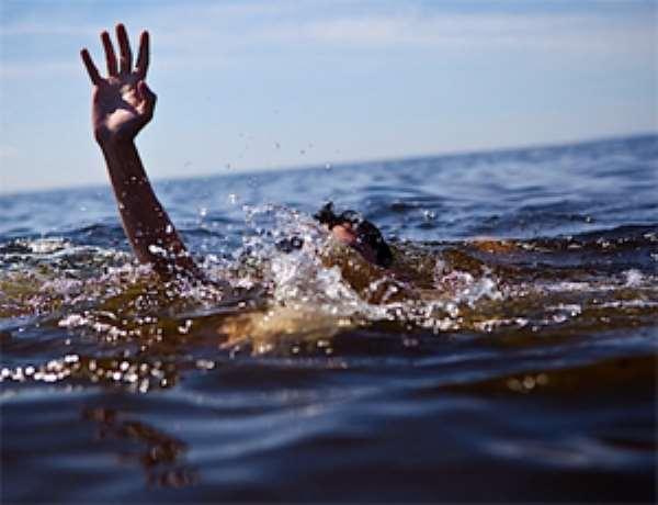 18 Die In Volta Lake Disaster
