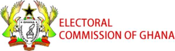 EC to sanction registration officers who close before 1800 hours