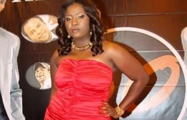 Fred Amata Jilted By Lover, Mor Okonkwo