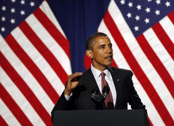 Mahama Hails Obama On Cuba