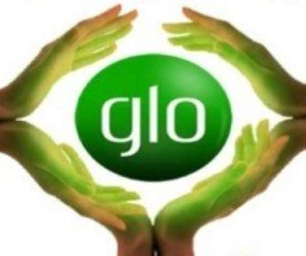 Glo spends 28% more on diesel due to dumsor