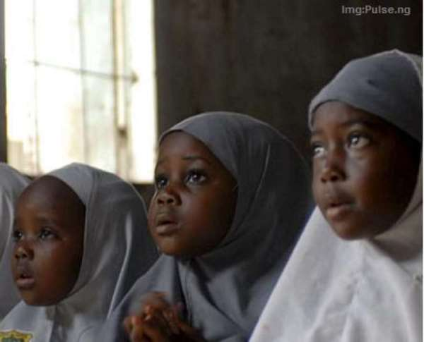 200 Abducted Girls: Call For All Hunters, Able Youth To Join Search