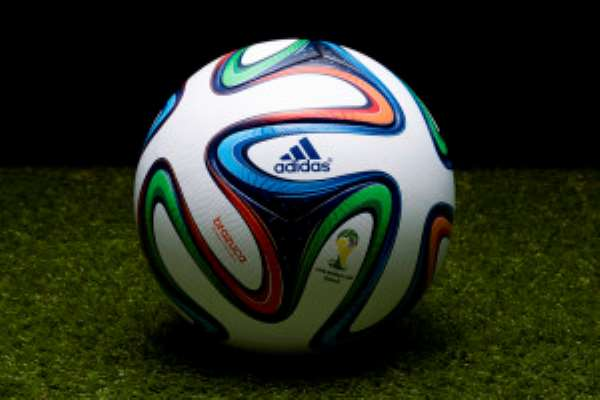 adidas-unveils-the-official-match-ball-of-the-2014-fifa-world-cup-in-brazil-0