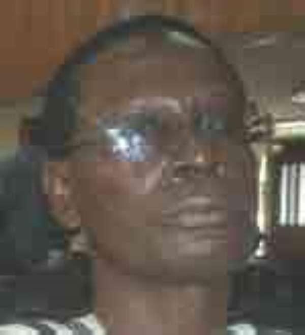 NDC TARGETS 30% OF ASANTE AKYEM VOTES