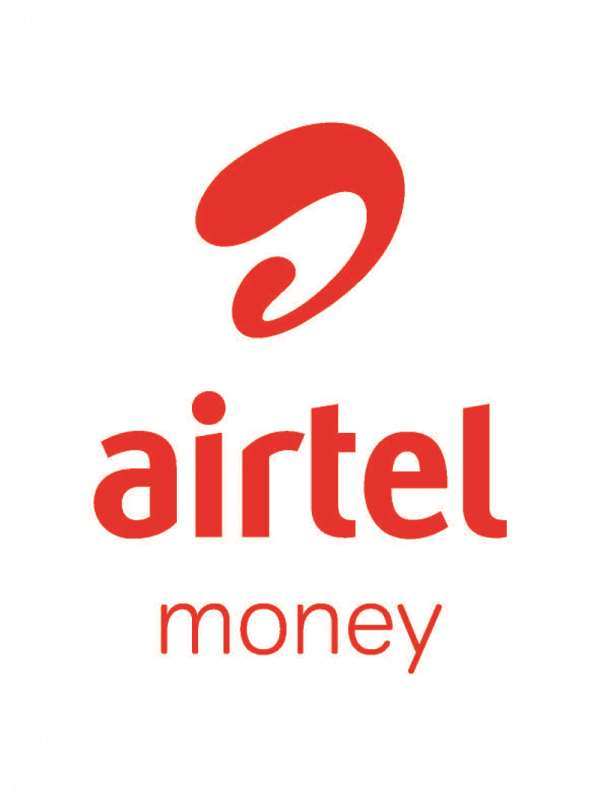 Airtel Money Launches Biggest Scheme To Reward Customers With Return Ticket To Dubai For Recharges Using Airtel Money
