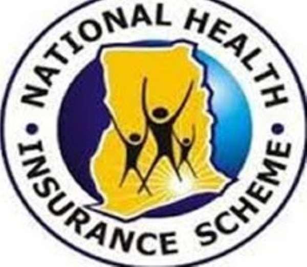 Suspend NHIS capitation - Ashanti Health providers demand Gov't