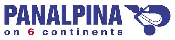 Panalpina acquires its long-time Egyptian agent Afifi