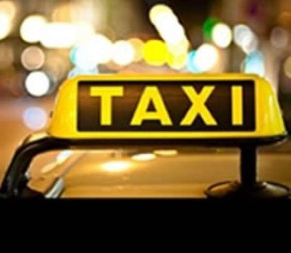 Transport operators announce new transport fares