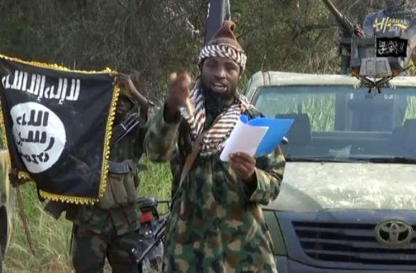 Islamic separatism and its treasonable impact on Nigeria