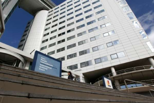 Impartiality Challenge for the ICC