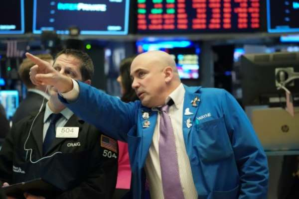Stock market bubble fears overblown, micro-bubbles are the issue