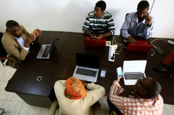 ATPC organizes workshop for French and Arabic-speaking journalists on AfCFTA