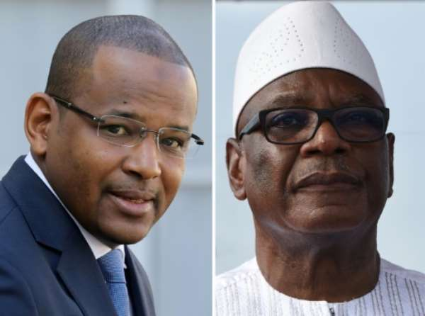 Ecowas Statement On Military Takeover In Mali