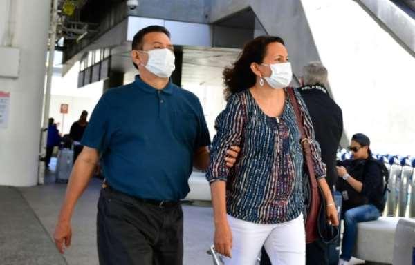 How Churches Can Worship God Amidst Coronavirus Pandemic