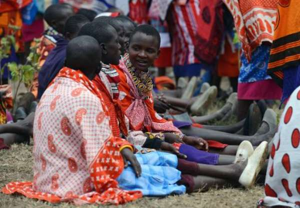 FGM Beyond the Borders: Ghanaians cross over to Burkina Faso and Togo to cut their children