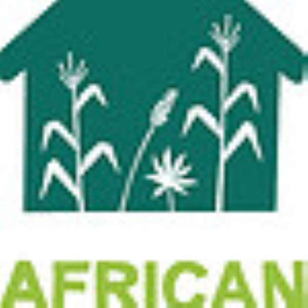 African Farmer free online game launched by Future Agricultures
