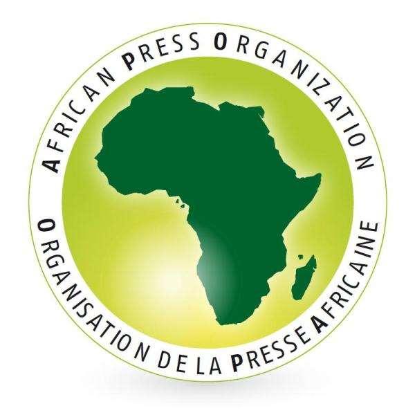 APO Launches New Website: www.apo-opa.org