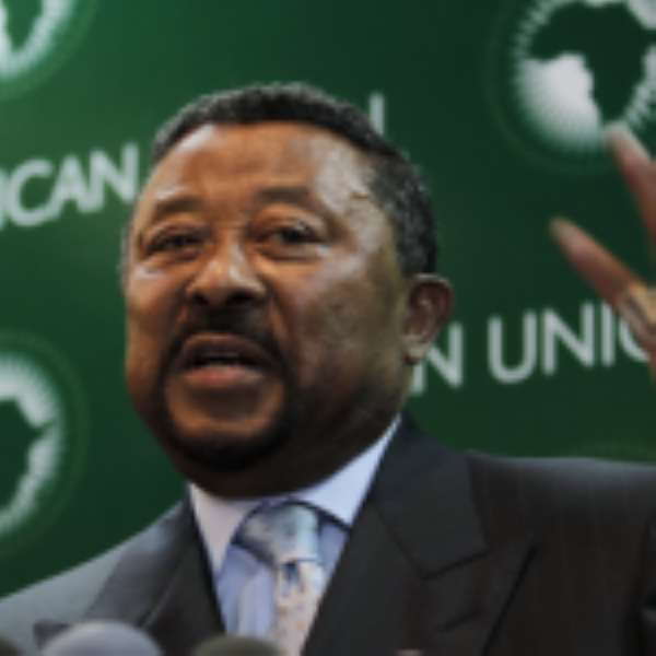 Ping fights to keep AU chair at Addis summit