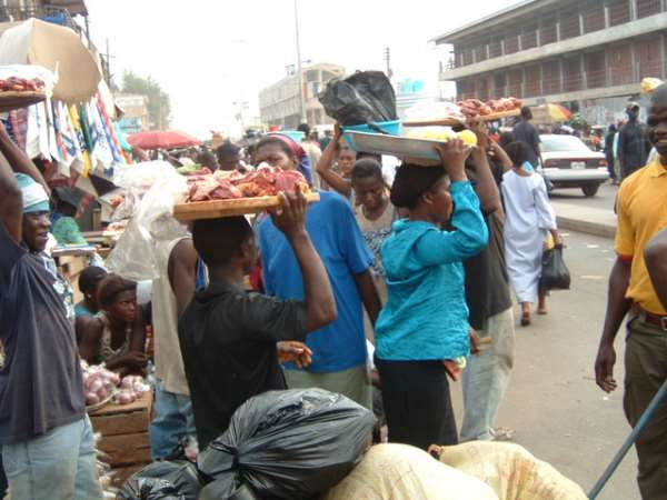 COMMENT: After 56 years, hawkers still rule our streets