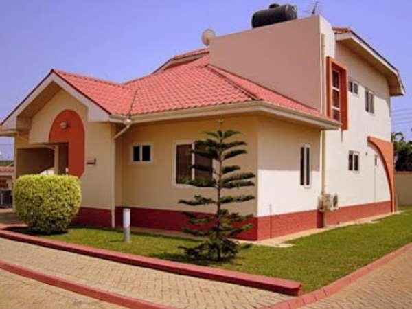 AGYEMANUEL CONSTRUCTION COMPANY GHANA