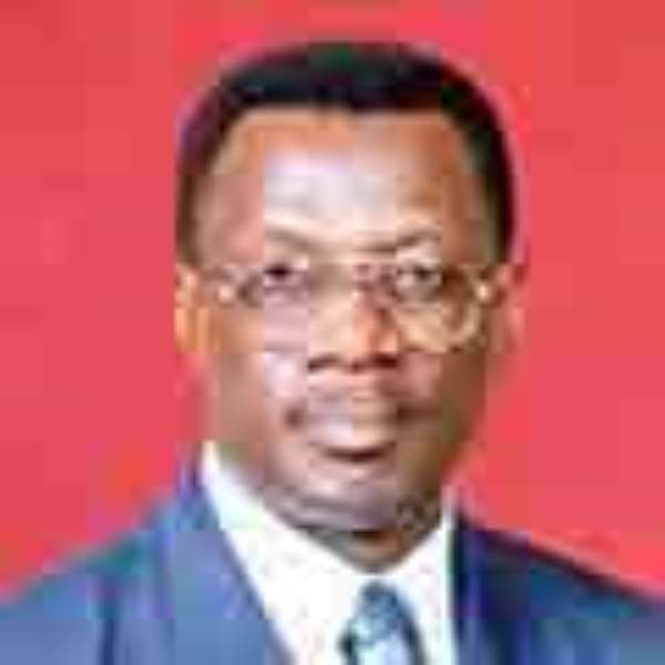 African shippers to meet in Accra today
