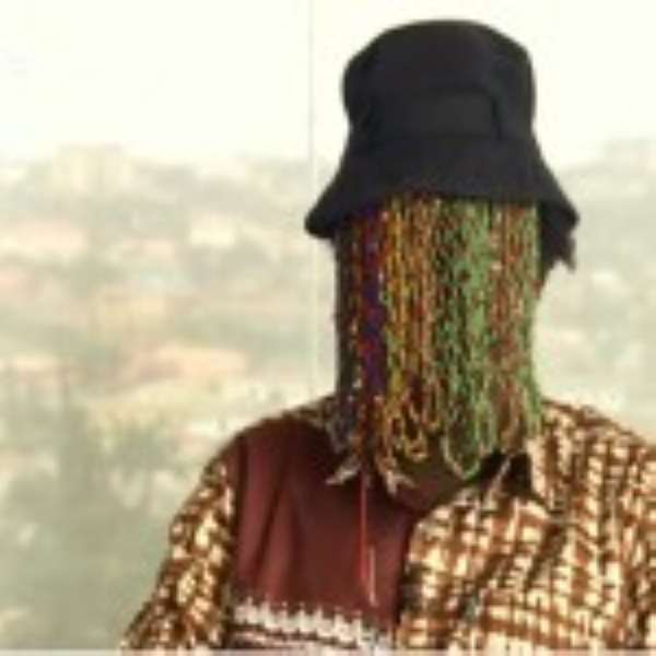 Anas Continues To Live On