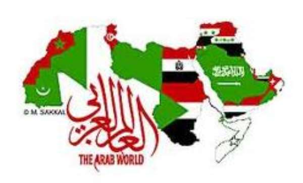 The Arab World Wants Nigeria Dead (latest And Up-Dated Version)