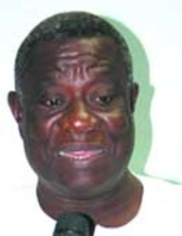 NDC TO DEPRIVE NPP OF ONLY SEAT IN V/REGION