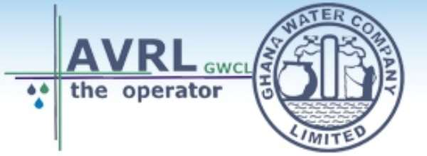 ISODEC urges Government to intervene in GWCL, AVRL stalemate