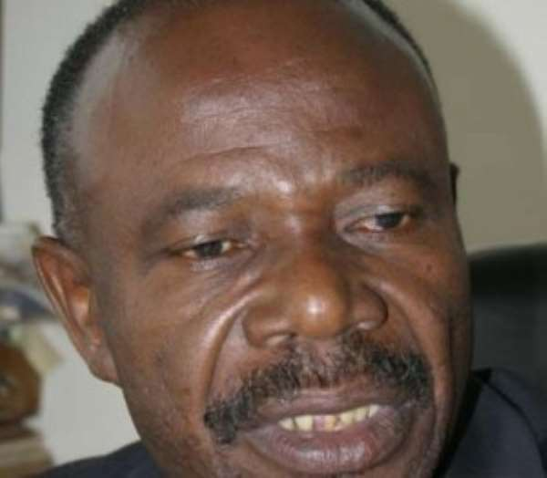 Tell Us  How  Mills Died  … NPP Founding Member Challenges Mahama