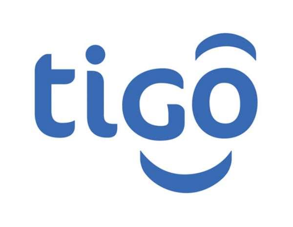 Tigo upgrades 'Tigo Number One'