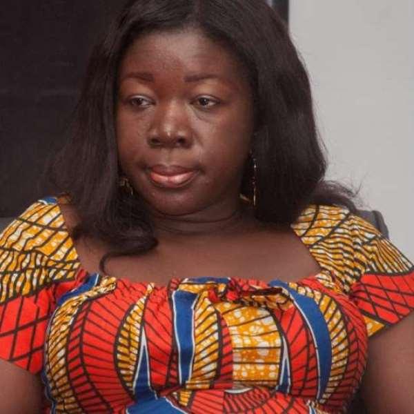 Ghana joins STEP international