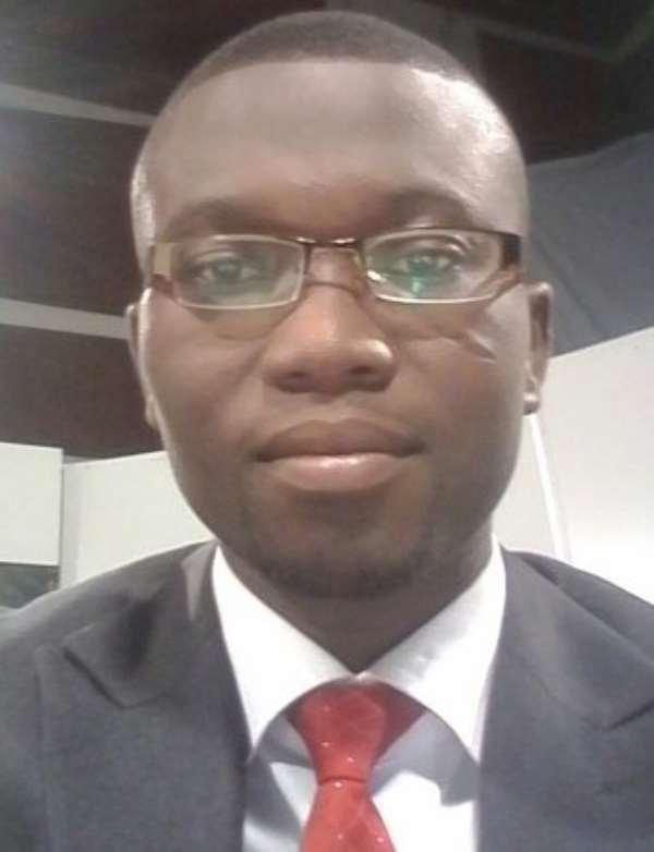 Ghana's infrastructure development requires PPP - Analyst