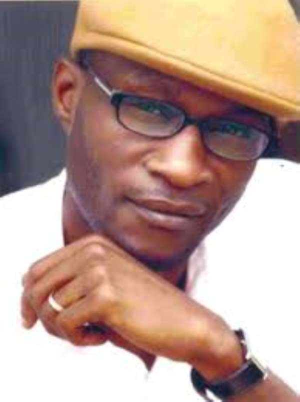 Who Are the Top 10 Movie Make Up Artists In Nollywood?
