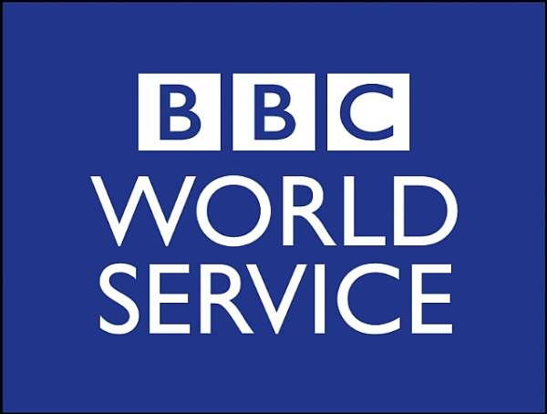 London Calling – The BBC's International News Services launch Major New Season in 2012