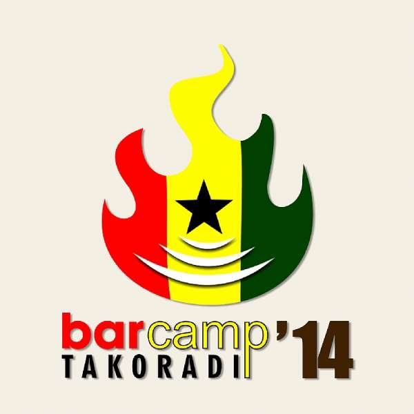 BarCamp Takoradi 2014 Comes Alive