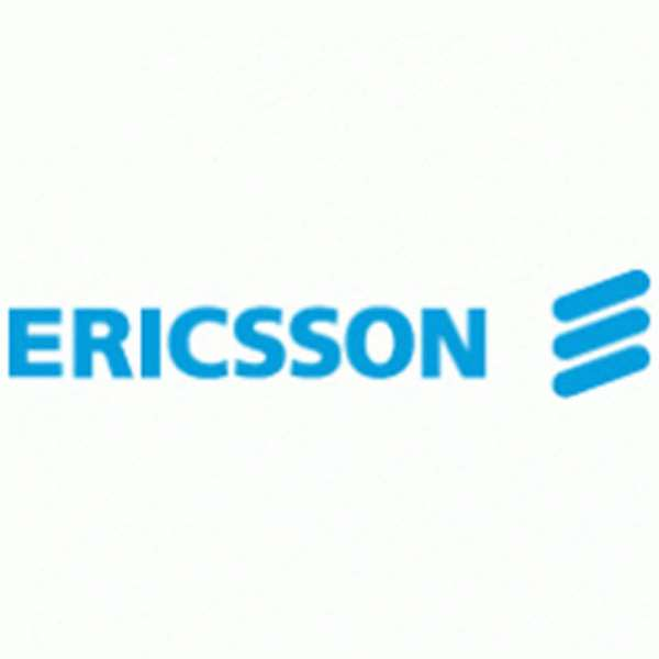 Ericsson emphasizes responsible business, energy and technology for good in 2013