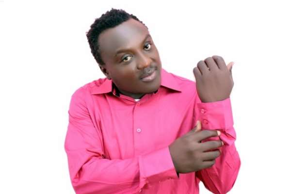 Saheed Osupa At War With Music Marketers' Boss Over Ban