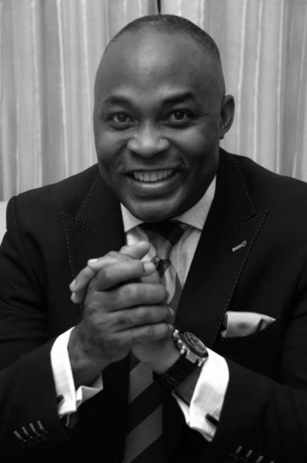 RICHARD MOFE DAMIJO FOR ANOTHER FOUR YEARS AS COMMISSIONER