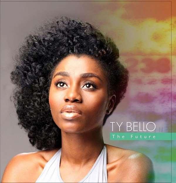 TY Bello – The Future