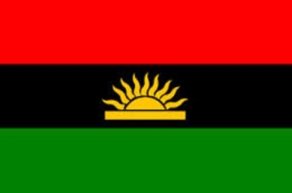 Of Victors And Vanquished: Biafra, 50 Years After